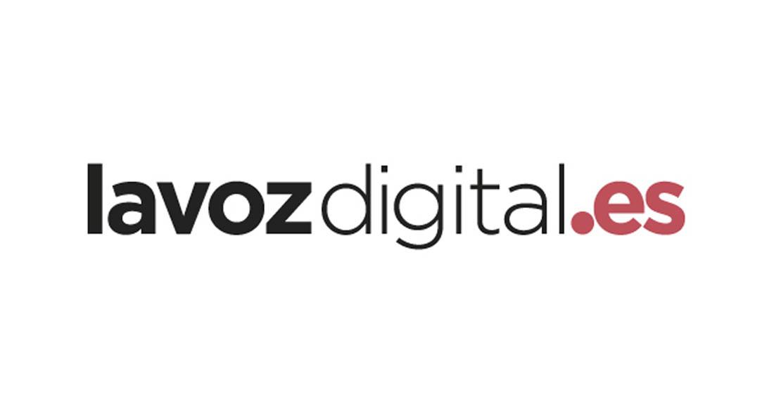 Redacción de contenidos en La Voz Digital (Cádiz)